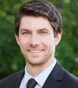 Zach Overturf, Real Estate Pro in Fort Worth, TX