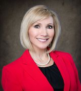 Cindy West, Real Estate Agent in Ellijay, GA