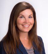 Julie Francis, Real Estate Pro in Santa Cruz, CA
