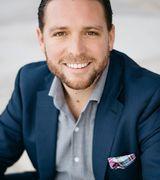 David Brooke, Real Estate Pro in West Hartford, CT