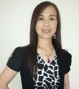 Keri Qian, Real Estate Agent in Latham, NY