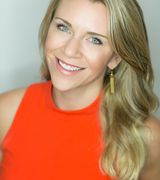 Stacy Smith Jennings, Real Estate Agent in Charleston, SC