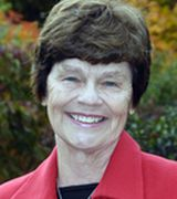Roberta Swenson, Agent in Wellesley, MA