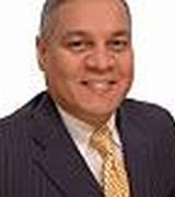 Juan J-ROD Rodriguez, Agent in Town of Andover, MA