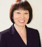 Sookie Mathews, Real Estate Agent in La Canada Flintridge, CA