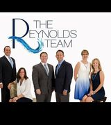 The Reynolds…, Real Estate Pro in Vero Beach, FL
