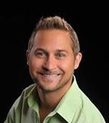 Andrew Howard, Real Estate Pro in Lakeway, TX