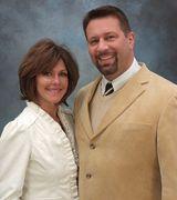 Renee and Tim…, Real Estate Pro in Pinckney, MI