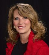 Missy Elias, Agent in Coppell, TX