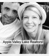 Sherrie & Joe…, Real Estate Pro in Howard, OH