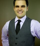 Andrei Necul…, Real Estate Pro in Strongsville, OH