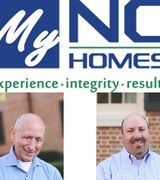 My NC Homes Team, Real Estate Agent in Chapel Hill, NC