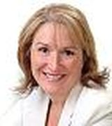 Diane DiLeo, Real Estate Pro in Grass Valley, CA