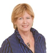 Pam Buda, Real Estate Pro in Santa Rosa, CA