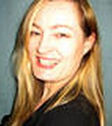 Andrea ( And…, Real Estate Pro in New York, NY