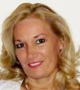 Donna Fischer, Agent in Jupiter, FL