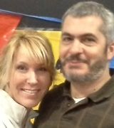 John Orfao, Real Estate Pro in Olympia, WA