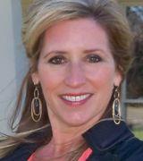 LuAnn Reid, Real Estate Agent in Nashville, TN