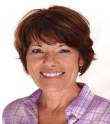 Colleen Boyd, Real Estate Agent in Pensacola, FL