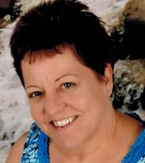 Connie Backsen, Real Estate Agent in Coon Rapids, MN