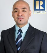 Dante Escobe…, Real Estate Pro in Miami, FL
