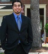 Jason Garza, Agent in Cypress, TX
