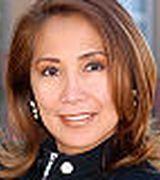 Rita V. Schmid, Agent in San Francisco, CA