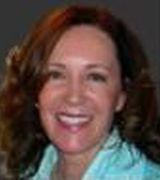 Charlotte Chapman, Agent in Napa, CA