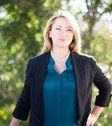 Ashley Soffe, Real Estate Pro in CASPER, WY
