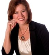 Sheri Wessel, Real Estate Agent in Eagan, MN