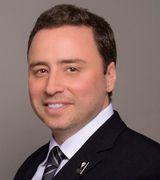 Edward Meltser, Real Estate Agent in Riverdale, NY