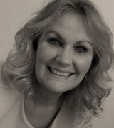 Gerri Reeves, Real Estate Pro in Greenwood, IN