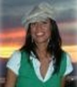 Amber Nielson, Agent in Highland, CA