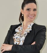 Monika Zakaryan, Real Estate Agent in Los Angeles, CA