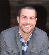 Zachary Lucas, Real Estate Pro in Wilmington, NC