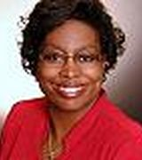 Marcia Whigh…, Real Estate Pro in Simsonville, KY