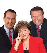 Team Bohannon - Doug, Annette, Dale, Real Estate Agent in Wesley Chapel, FL