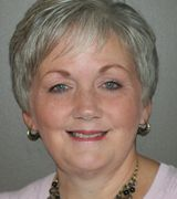 Denise Larson, Real Estate Pro in Holden, MA
