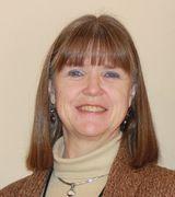 Sandra Lehto…, Real Estate Pro in New Ipswich, NH