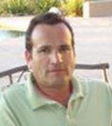 Ruben Abrego, Real Estate Agent in San Diego, CA