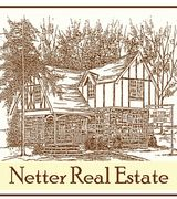 Profile picture for Netter Real Estate