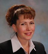 Sandra Kingman, Real Estate Agent in Palm Beach, FL