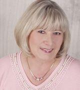 Susan Roser, Real Estate Agent in Westford, MA