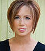 Marian Millard, Agent in Austin, TX