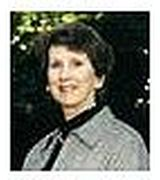 Lupe Creech, Agent in New Orleans, LA