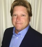 Jason Ottmann, Real Estate Pro in Danville, PA