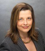 Lauren M. OBrien, Agent in San Francisco, CA