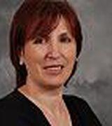 Paulina Vaklinova, Agent in Linden, NJ