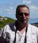 Michael Forte, Real Estate Agent in Tampa, FL