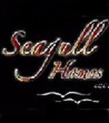 Profile picture for Seagull Homes